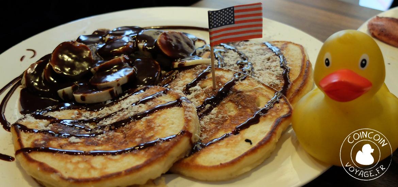 manger mr pancake munich