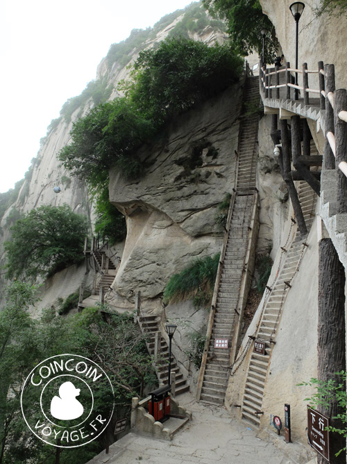 mont-hua-shan-escaliers-chine