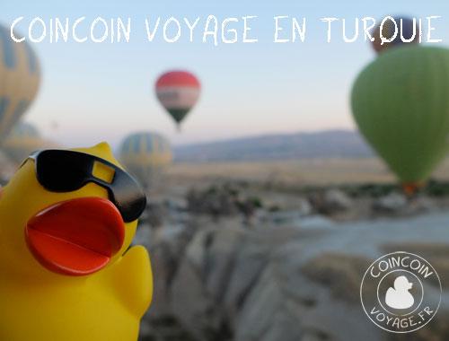 montgolfière, coincoin voyage