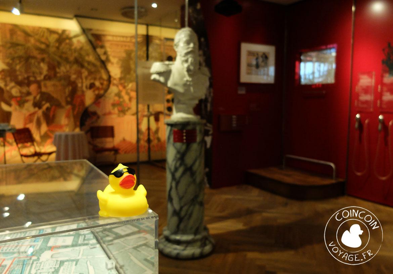 musée café luitpold munich