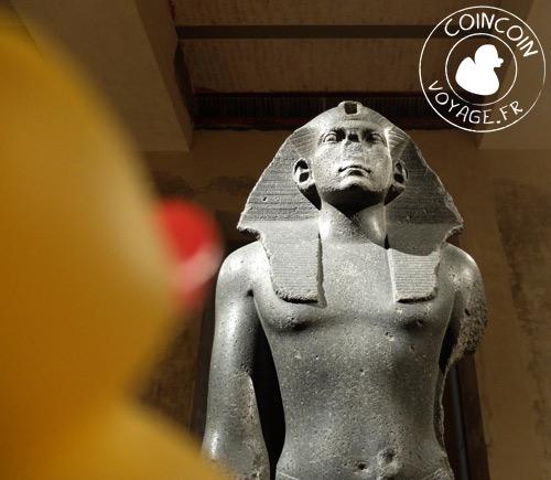 neues-museum-egypte-berlin
