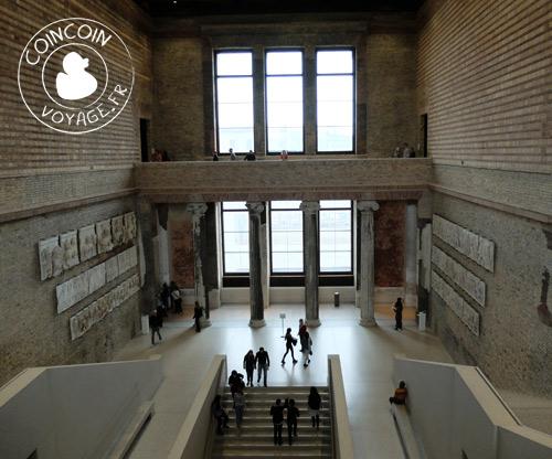 neues-museum-interieur-berlin