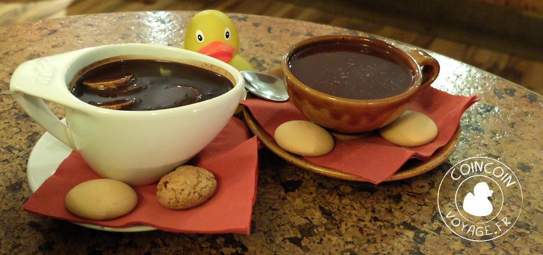 noir-chocobar-chocola-chaud-banane