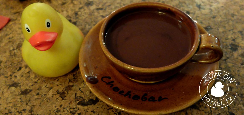 noir-chocobar-chocolat-budapest