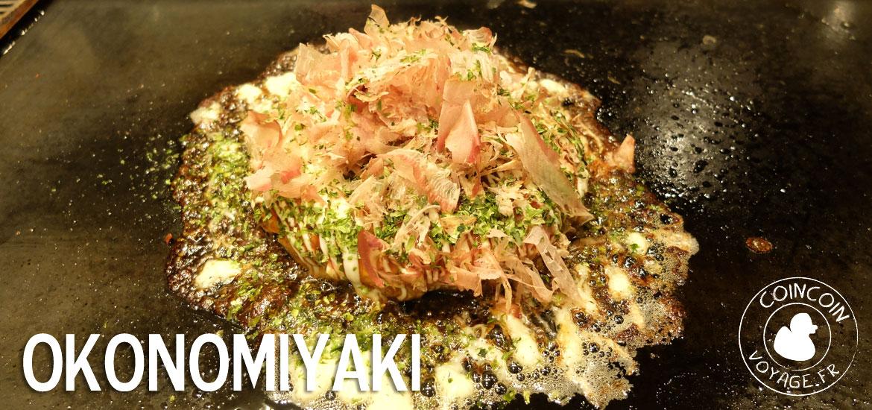 okonomiyaki restaurant tokyo