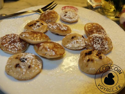 pancake coincoin amsterdam