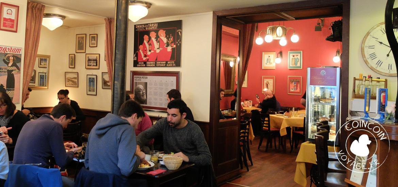 petit-dej-cafe-spinoza-budapest