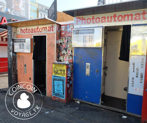 photomaton-berlin
