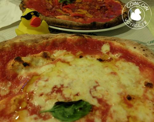 pizza-trianon-da-ciro-naples