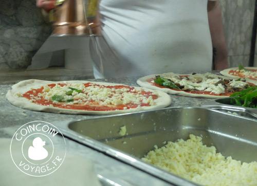 pizze-trianon-da-ciro-naples