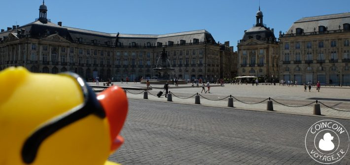place bourse bordeaux