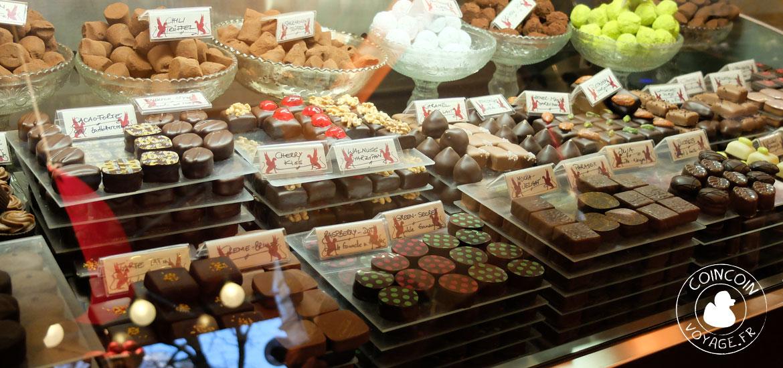 praline goetterspeise chocolat munich