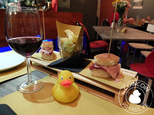 restaurant-coincoin-venise