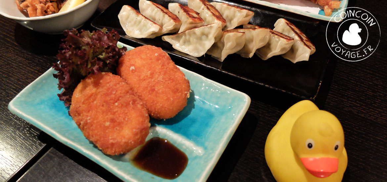 restaurant japonais takumi ramen munich
