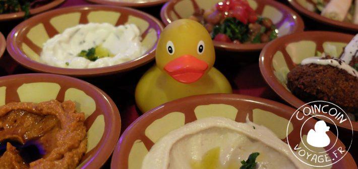 restaurant leonrod groupon munich