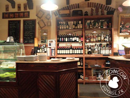 restaurant-osteria-de-torri-venise