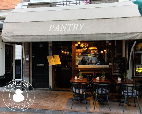 restaurant-pantry