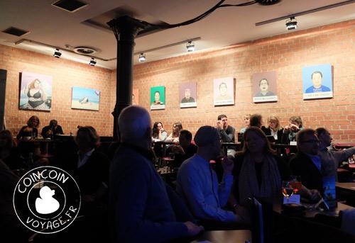 salle-club-jazz-unterfahrt