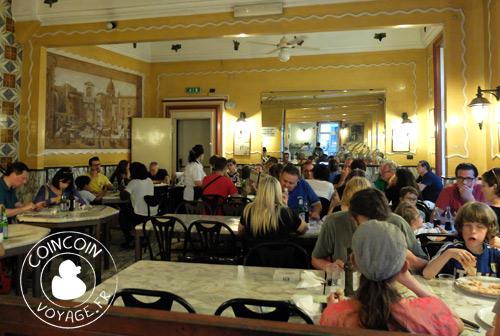 salle-pizze-trianon-da-ciro-naples
