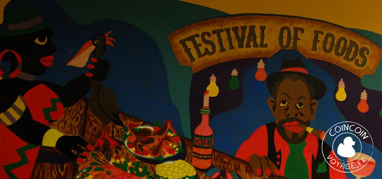 soul-food-creole-budapest