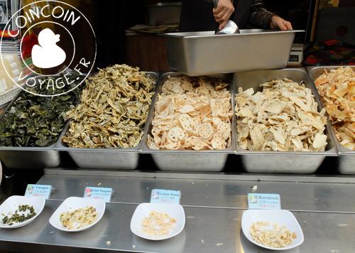 street-food-corée-sud-séoul