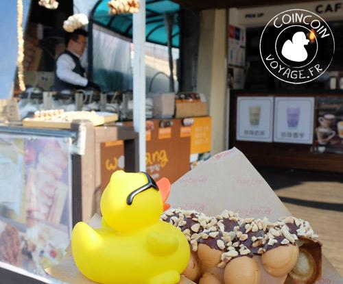 street-food-gaufre-jéju
