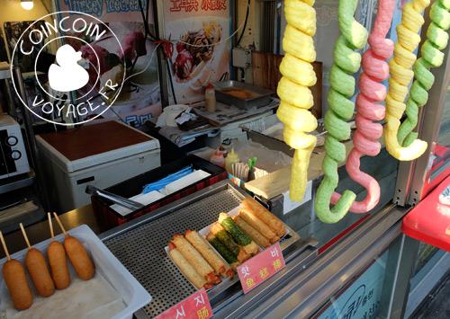 street-food-glace-jéju