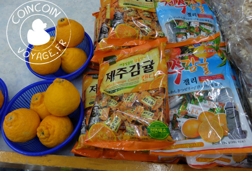 street-food-orange-jéju