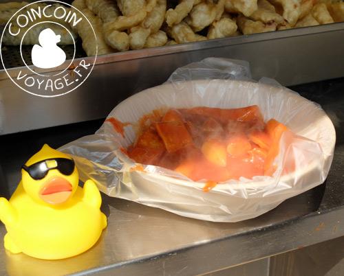 teopbokki-street-food-corée-sud-séoul