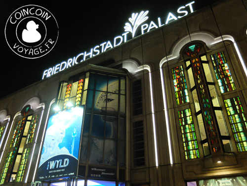 the-wyld-berlin-friedrichstadt-palast