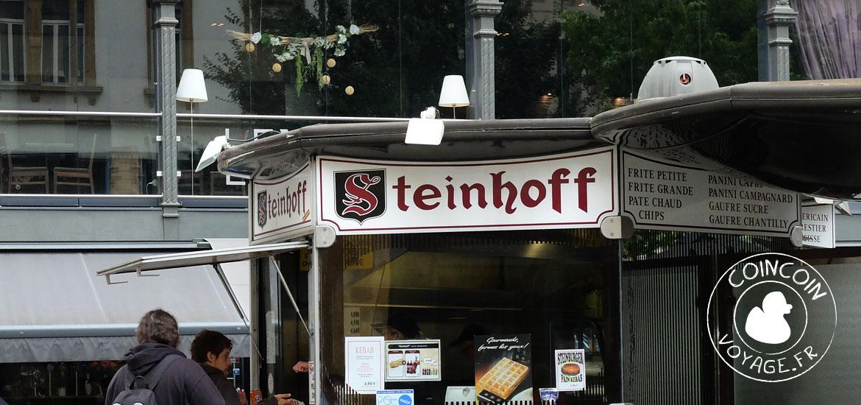 typique metz steinhoff manger