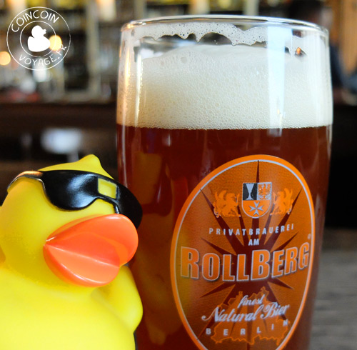 une-bar-Hackendahl-biere-berlin