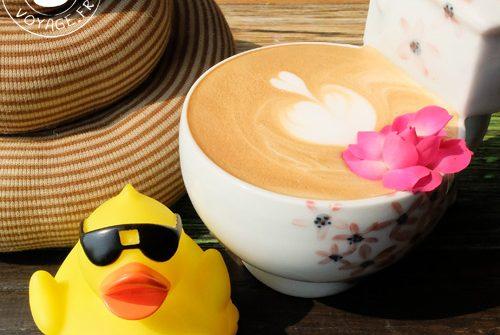 une-café-crotte-caca-séoul-corée