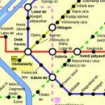 une-carte-metro-budapest