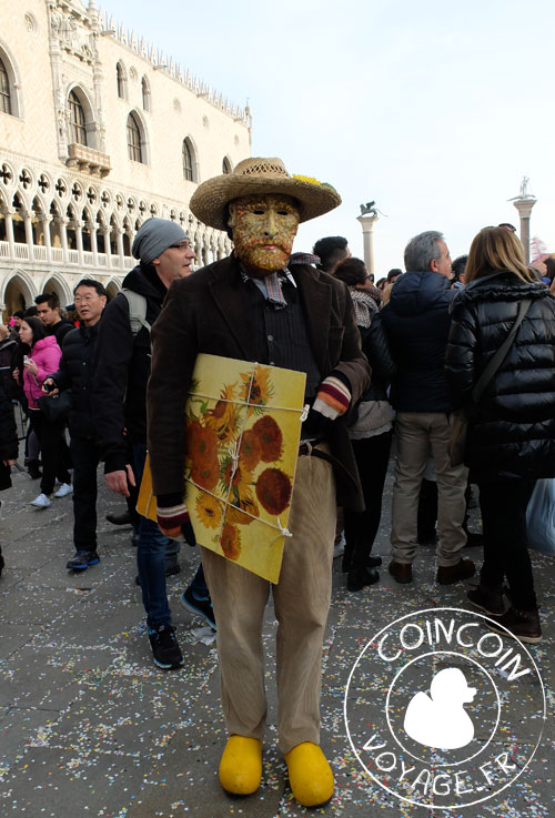 van-gogh-carnaval-venise